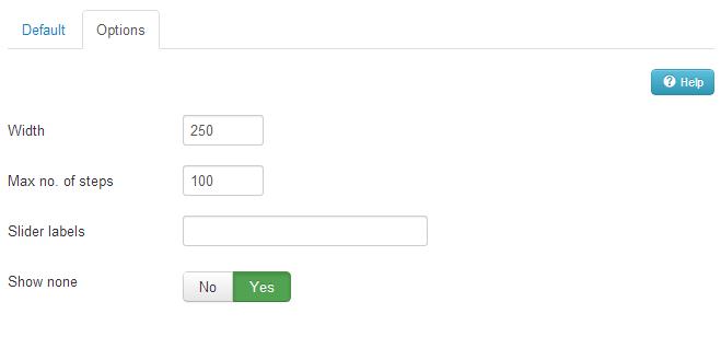 slider-options.png